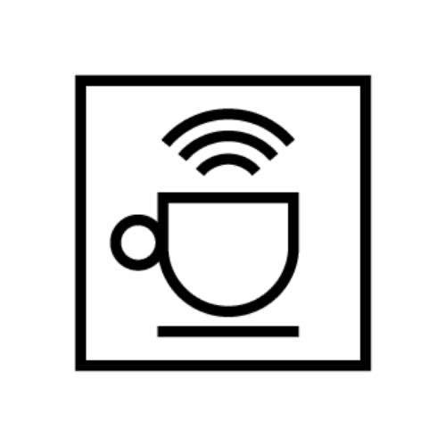 CleverCoffee logo