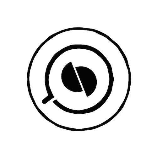 Coffee Department logo