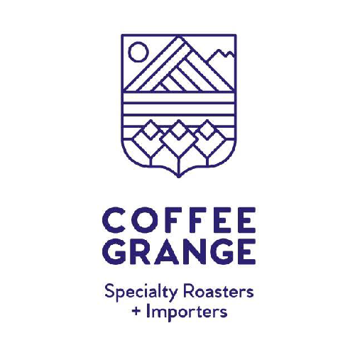 Coffee Grange logo