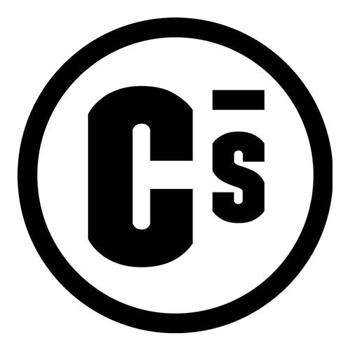 Coffee Source logo
