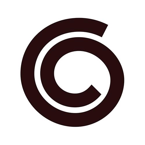 Coffeecompany logo