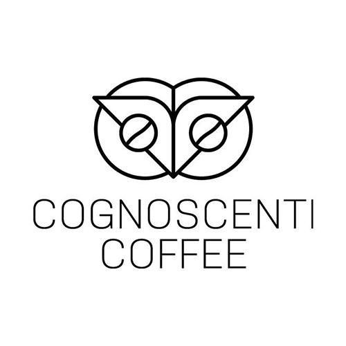 Cognoscenti Coffee logo