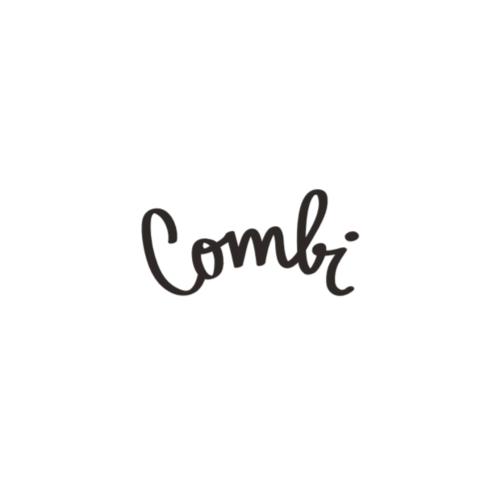 Combi Coffee Roasters logo