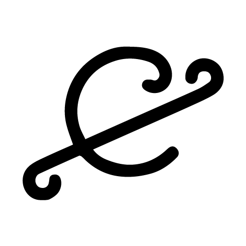 Commonfolk Coffee logo