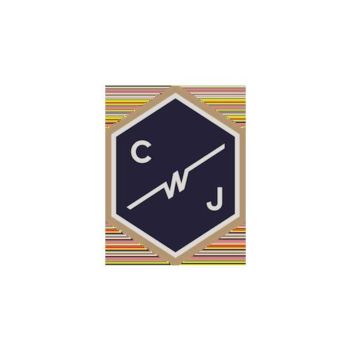 Commonwealth Joe Coffee Roasters logo