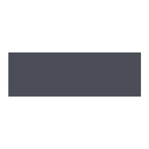 Craftwork Roasting Co logo