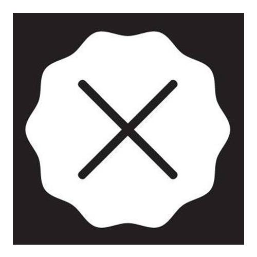 Cross Coffee logo