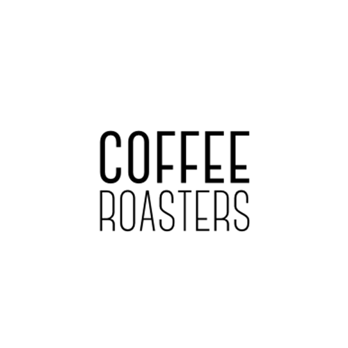 CRS Coffeeroasters logo