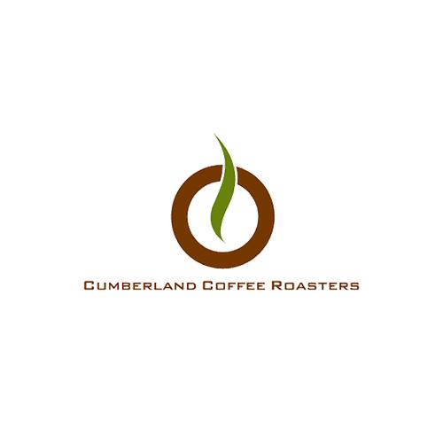 Cumberland Coffee Roasters logo