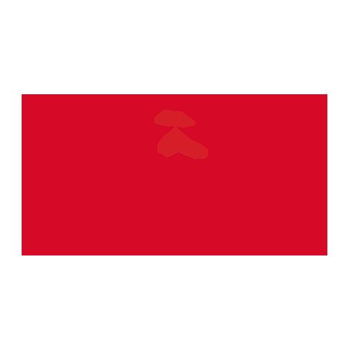 Cuperus Koffie logo