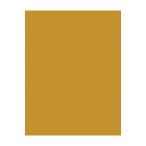 Gold Goat Coffee logo