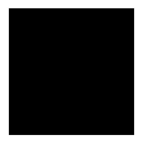 DC Speciality Coffee logo