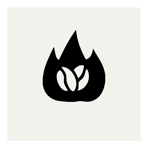 Deadstock Coffee logo