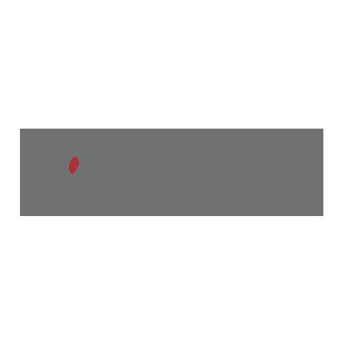 Deeper Roots Coffee logo
