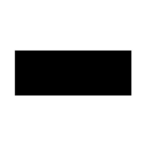 Detour Coffee Roasters logo