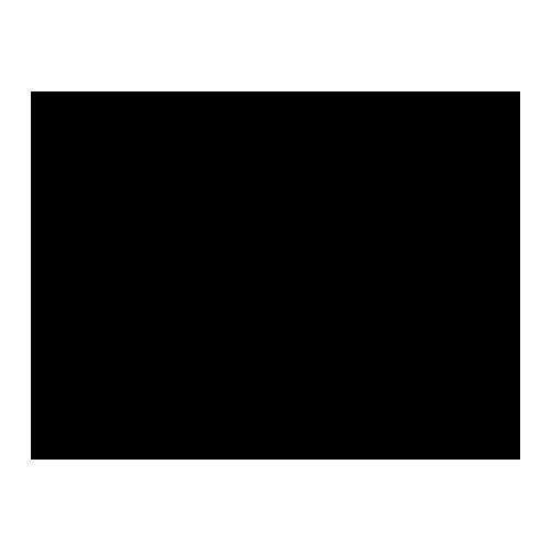 District Five Coffee Roasters logo