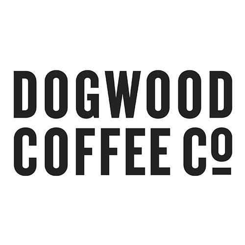 Dogwood Coffee Canada logo