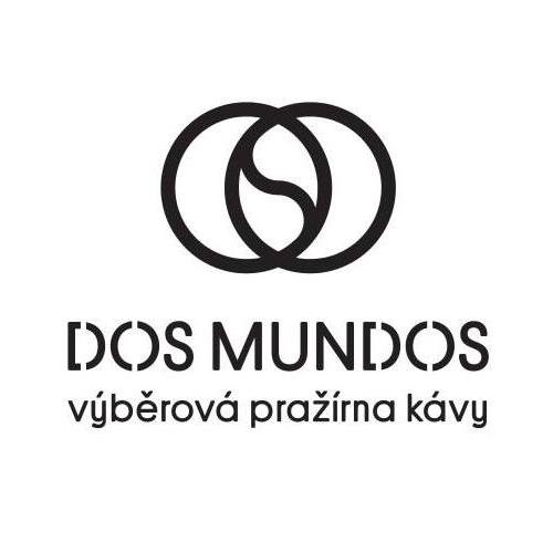 Dos Mundos logo