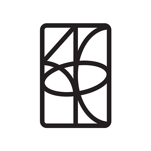 Dukes Coffee Roasters logo