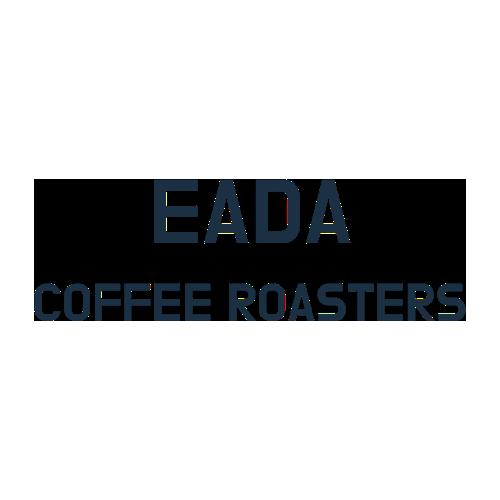 Eada Coffee Roasters logo