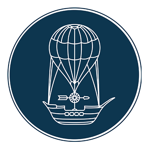 East Pole Coffee Co. logo