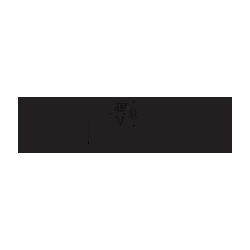 East Van Roasters logo