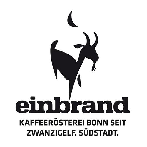 einbrand logo
