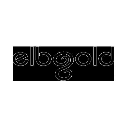elbgold logo