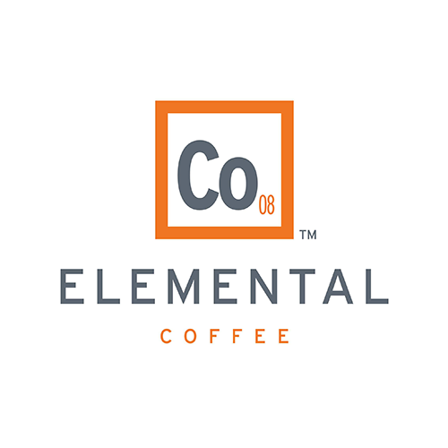 Elemental Coffee logo