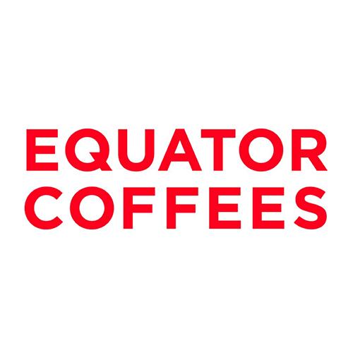 Equator Coffees logo