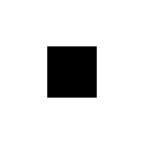 Ethica Roasters logo