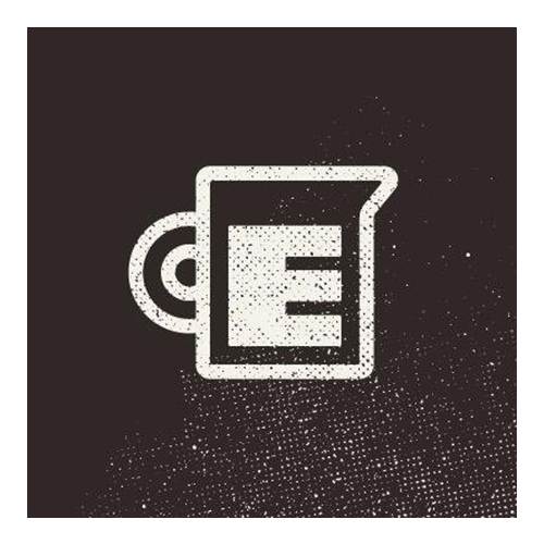 Evocation Coffee logo