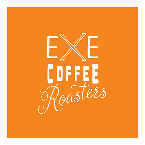 Exe Coffee Roasters logo