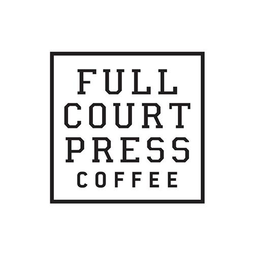 FCP Coffee logo