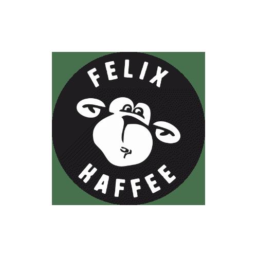 Felix Kaffee logo