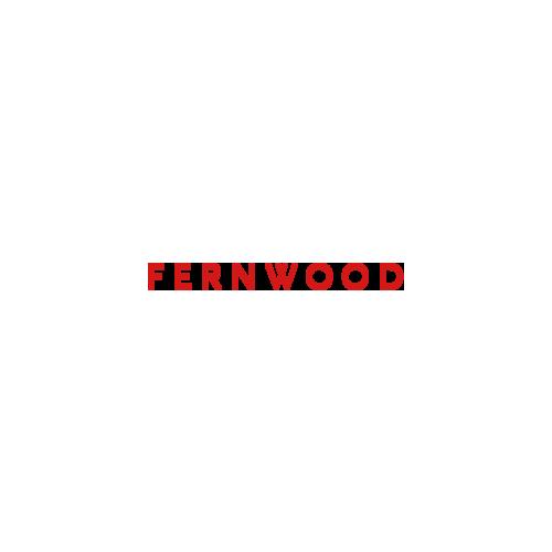 Fernwood Coffee Company logo