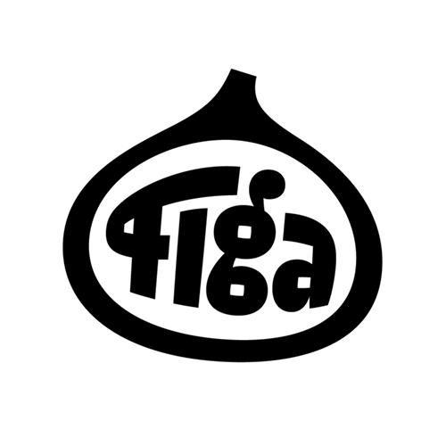 Figa Coffee logo