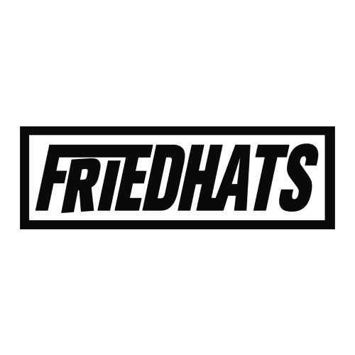 Friedhats Coffee Roasters logo