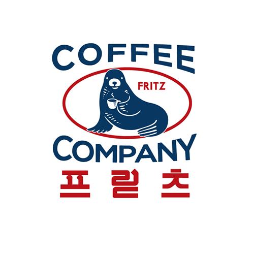 Fritz Company logo
