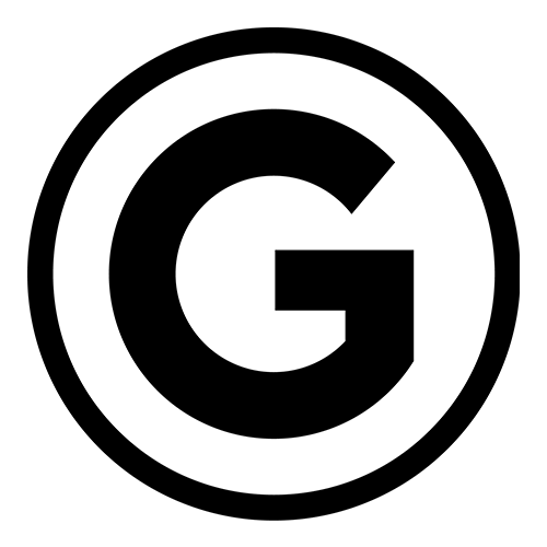 Gabriel Coffee logo