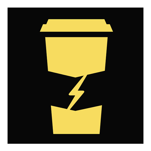Gigawatt Coffee Roasters logo