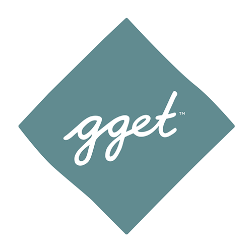 Go Get Em Tiger logo