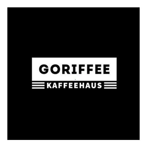 Goriffee logo
