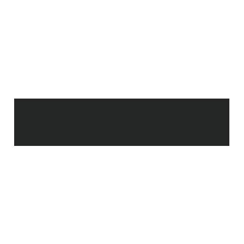 Gracenote Coffee logo