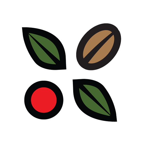 Green Plantation logo