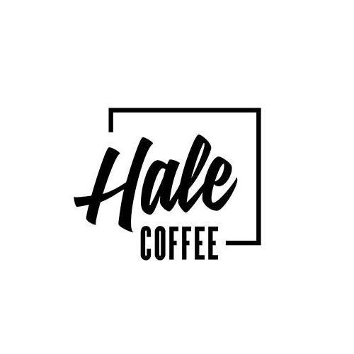 Hale Coffee Roasters logo