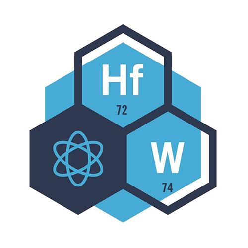Halfwit Coffee Roasters logo