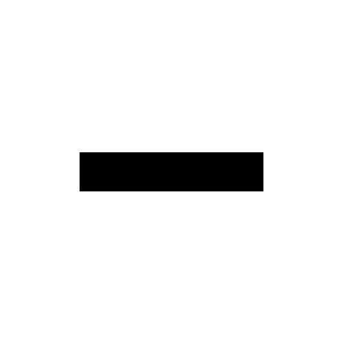 Happy Goat Coffee Company logo