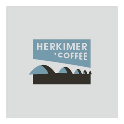 Herkimer Coffee logo