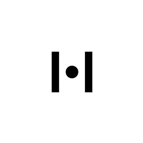 Hermetic Coffee Roasters logo
